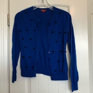 Target Merona Sweater